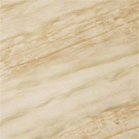 610010000646  S.M. Elegant Honey Rett 60x60