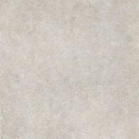 Керамогранит TES82673 Imola Ceramica (Италия)