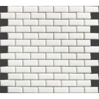 Tallin Blanco 30x30