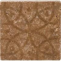 Керамогранит 923604 Stone4Home (Турция)