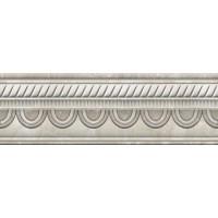 Керамическая плитка TES217 Azteca (Испания)