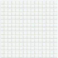 A02(1) Matrix color 1 1x1 31.8x31.8
