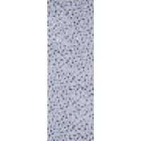 Rev. Mosaic Azul 20x60