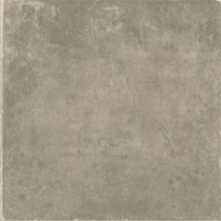 610010000637  Artwork Grey 30х30 30x30