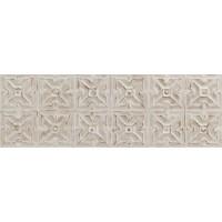 Керамическая плитка 30x90  Metropol Ceramica KJUPG021