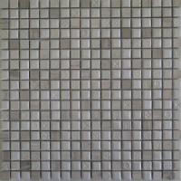 CMX111 (15x15) 30x30x0.8