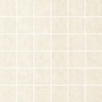 Doblo Bianco Mat. 29,8х29,8