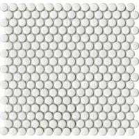 L241713431 Air Dots White Matt 31x32,4