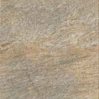 SD0368  Stone D Quarzite Multicolor Sq. 60x60