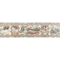 Керамическая плитка TES93741 Halcon (Испания)