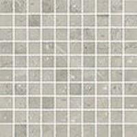 7x7466 MAPS OF CERIM LIGHT GREY 30x30 MOS 3X3