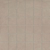 SU043MM Spatula Lino Mosaico Mix 30x30