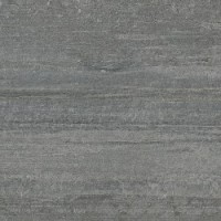 MRF768  Materia D Forma Cenere Sq. 60x60