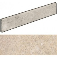 SG0665  Stone Age Salento Battiscopa Sq. 10x60