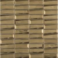 Мозаика  золотая L241712941 L'Antic Colonial