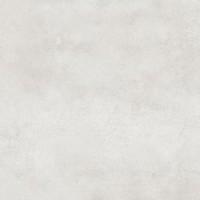 Kalos Grey Rect 60x60