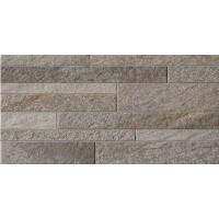 SDM263 Stone D Murales F 30x60