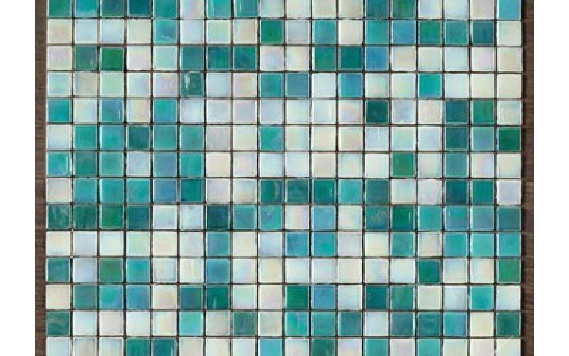 Мозаика  AVENUE MOSAIC GRIS  30x30 Arcana 8282