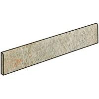 SD01BT Stone D Quarzite Dorada Battiscopa Sq. 10x60