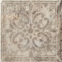 SG06TM Stone Age Salento Tozzetto Mix 22.5x22.5