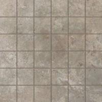 Мозаика SG033MA Impronta (Италия)
