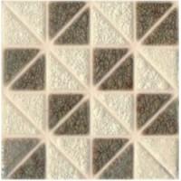 Керамическая плитка CHES5 Ceramiche Grazia (Италия)