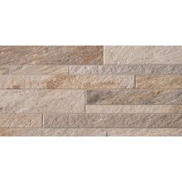 SDM163 Stone D Murales C 30x60