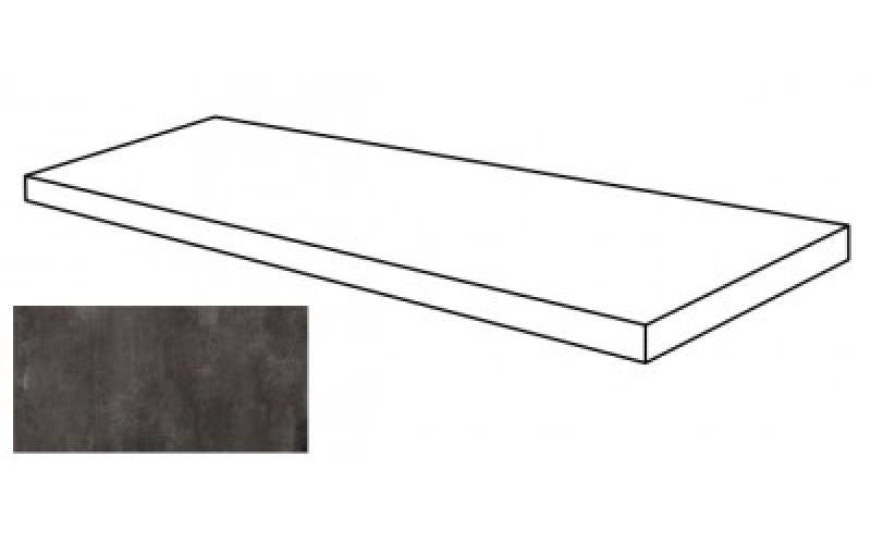 Керамогранит  AVENUE PLOMO 60x30 30x60 Arcana 8422