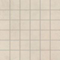 SU023MM Spatula Avorio Mosaico Mix 30x30
