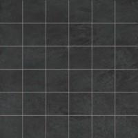 SU073MM Spatula Nero Mosaico Mix 30x30