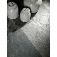 Коллекция Fidji