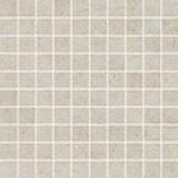 Мозаика матовая белая 745707 Cerim