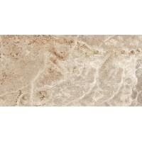 TX0260A  Stone Mix Travertino Cream Antislip 30x60