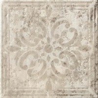 SG01TM Stone Age Chianca Tozzetto Mix 22.5x22.5