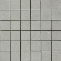 MRT3MB Materia D Tecno Grigio Mosaico 30x30