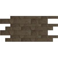 Мозаика  прямоугольная TX06MB Impronta