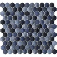 Мозаика  синяя L241714851 L'Antic Colonial