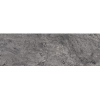 TX04L2  Stone Mix Quarzite Grey Sq. 20x60