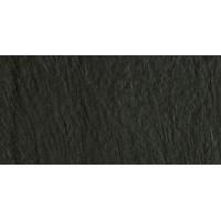 SD0449  Stone D Quarzite Grafite Sq. 45x90