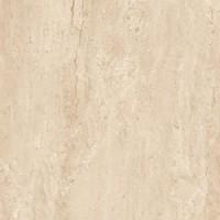 Керамическая плитка 45x45Halcon TES93711