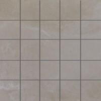 ML053MA Metaline Plate Mosaico 30x30
