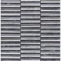 L108003011 Aichi Greys 29.8x30.5