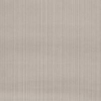 SA0368R Sands Experience Grey Rigato Sq. 60x60