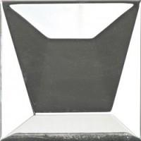 Керамическая плитка L138000341 L'Antic Colonial (Испания)