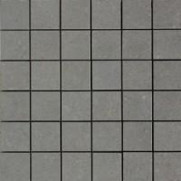 MRT7MB  Materia D Tecno Cenere Mosaico 30x30