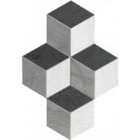Мозаика для пола для ванной UP00MC Impronta