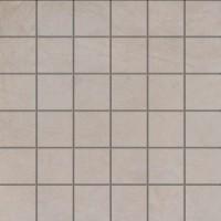 SU033MM Spatula Perla Mosaico Mix 30x30