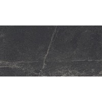 TX0560  Stone Mix Ardesia Black 30x60
