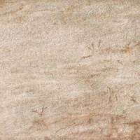 SD0168  Stone D Quarzite Dorada Sq. 60x60