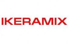 iKeramix